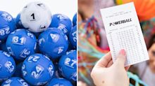 Powerball draw 1316: The winning numbers you need to score $60 million