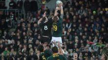 Rugby - Le Four Nations en Nouvelle-Zélande?