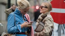 These Are The Apps That Are Making You Unhappy
