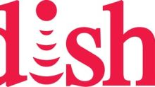 DISH Network Reports Third Quarter 2018 Financial Results