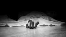 Delhi: 'Man beaten to death by wife for drinking'