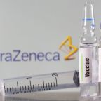 Australia asks European Commission to review Italy's vaccine block