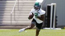 Zach Wilson, Mekhi Becton among Jets to watch at camp