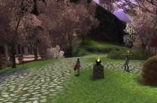 TTH resource gathering guide: Ered Luin