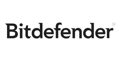 Bitdefender 2020 Consumer Line Shields Users From Privacy Invasion While Halting Online Threats