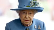VOTE: Should Queen Elizabeth II apologize for her part in Paradise Papers scandal?