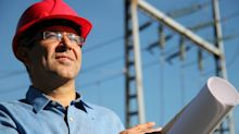 Dominion Energy: Asset Sales Improve the Outlook