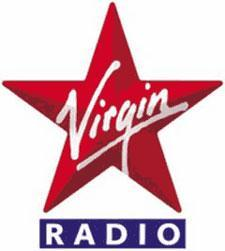 Virgin Radio network to cater for PS3, Wii