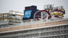 Norwegian Lets Cruisers Hop Off in Miami or Outrun Irma Asea