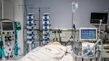 Gesundheitspolitik: Bund zahlt Kliniken 330 Millionen Euro für leere Betten