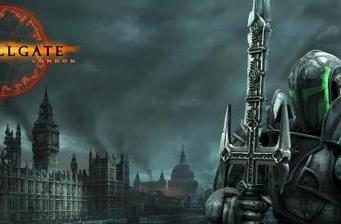 Hellgate: London programmer claims staff leaving 'in droves'
