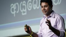 Google touts 30 million monthly users for its mobile-payment platform in India