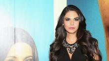 "Livia Brito culpa a fotógrafo por fuerte declive: ""Tú me arruinaste la carrera"""