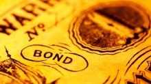 The Best Bond Funds for 2019 and Beyond