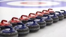 Men's curling world championship playoffs on hold due to coronavirus