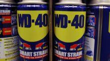 Produkte und ihre kuriose Entstehungsgeschichte: WD-40