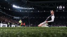 La bomba di France Football: Cristiano Ronaldo pronto a lasciare la Juventus