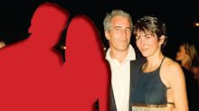 Ghislaine Maxwell Took Party Photos With a Who's Who of Power and Influence