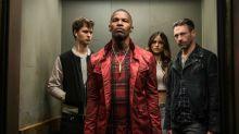 Não perca 'Em Ritmo de Fuga', o musical que é o melhor filme de ação do ano