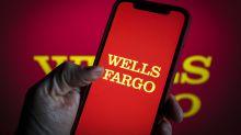 Wells Fargo May Hire Harvey Schwartz as Next CEO: RPT