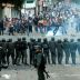 Venezuela protests against Maduro escalate, dozens injured