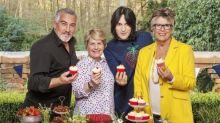 Poll: Are you watching the new Great British Bake Off?