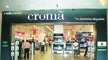Croma posts profit after 12 years, brings focus on omnichannel strategy