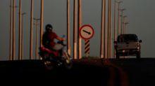 Neoenergia lidera leilão de transmissão marcado por fortes disputas