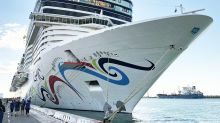 Why one analyst is bullish on Norwegian Cruise Line