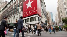 Macy's Plucks eBay Exec, More Q2 Earnings: MDT, TOL, JASO