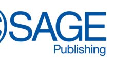 Barnes & Noble Education and SAGE Publishing Partner to Increase Inclusive Access Content Available on Campuses Nationwide
