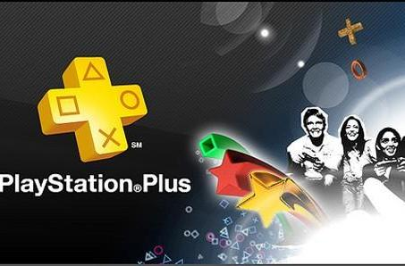 GameStop: One third of PS Plus subscriptions sold came from PS4 launch week