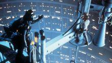 Disney+ plans 'Star Wars: Jedi Temple Challenge' game show (hosted by Jar Jar Binks)