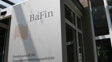 German Regulator Orders 'KaratGold Coin' Issuer to Cease Operations