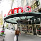 AMC Theatres financially struggles to reopen: RPT