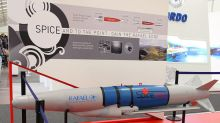 DRDO successfully flight tests SAAW: All you need to know
