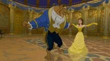 Studie zeigt: Dieses Detail an Disney-Prinzessinnen ist nicht gut für Kinder
