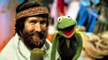 Jim Henson would have been 83 today