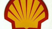 Shell says fire out at Deer Park, Texas JV refinery