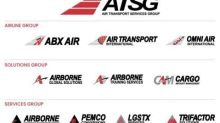 ATSG Launches Brand Realignment to Focus on Strong Market Positioning and Growth Potential
