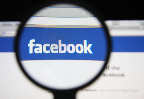Facebook gives select Pages the power to tag their products