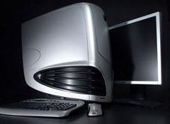 Alienware accused of only courting positive reviews