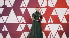 Los looks de las últimas ganadoras de los Oscars