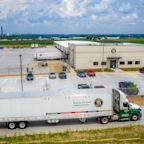 Old Dominion Freight Line Grows Service Center Network in 2020
