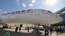Coronavirus: Air France-KLM confirme négocier un soutien public en France et aux Pays-Bas