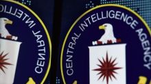 The CIA is telling us how the agency uses Americans' data