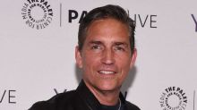 'Passion of the Christ' Star Jim Caviezel Pushes False QAnon Conspiracy at Right-Wing Conference (Video)