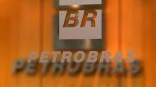 Petrobras tem prejuízo de R$446 mi em 2017 com impacto de acordo nos EUA