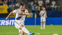 Why Zlatan's record wasn't the most important thing for the Galaxy this weekend