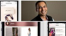 Poshmark's plan to go public builds retail presence on expanding IPO stage